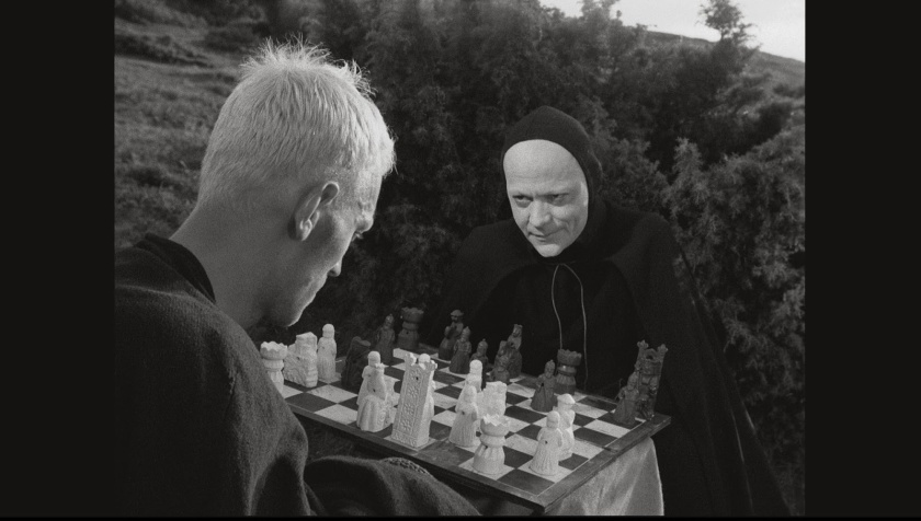Ingmar-Bergman-The-Seventh-Seal-Criterion-Collection-Blu-Ray-Disc-1080p-Screencapture-1920x1080-007-1
