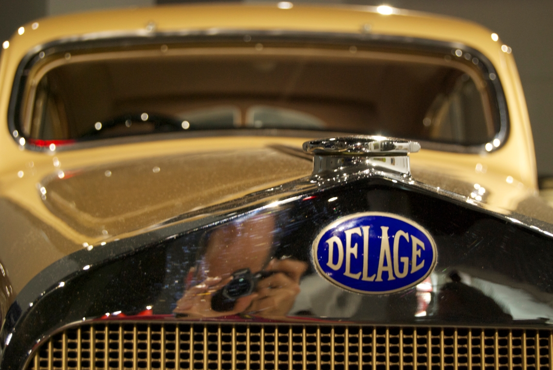 SelfPortrait_On_Delage.jpg